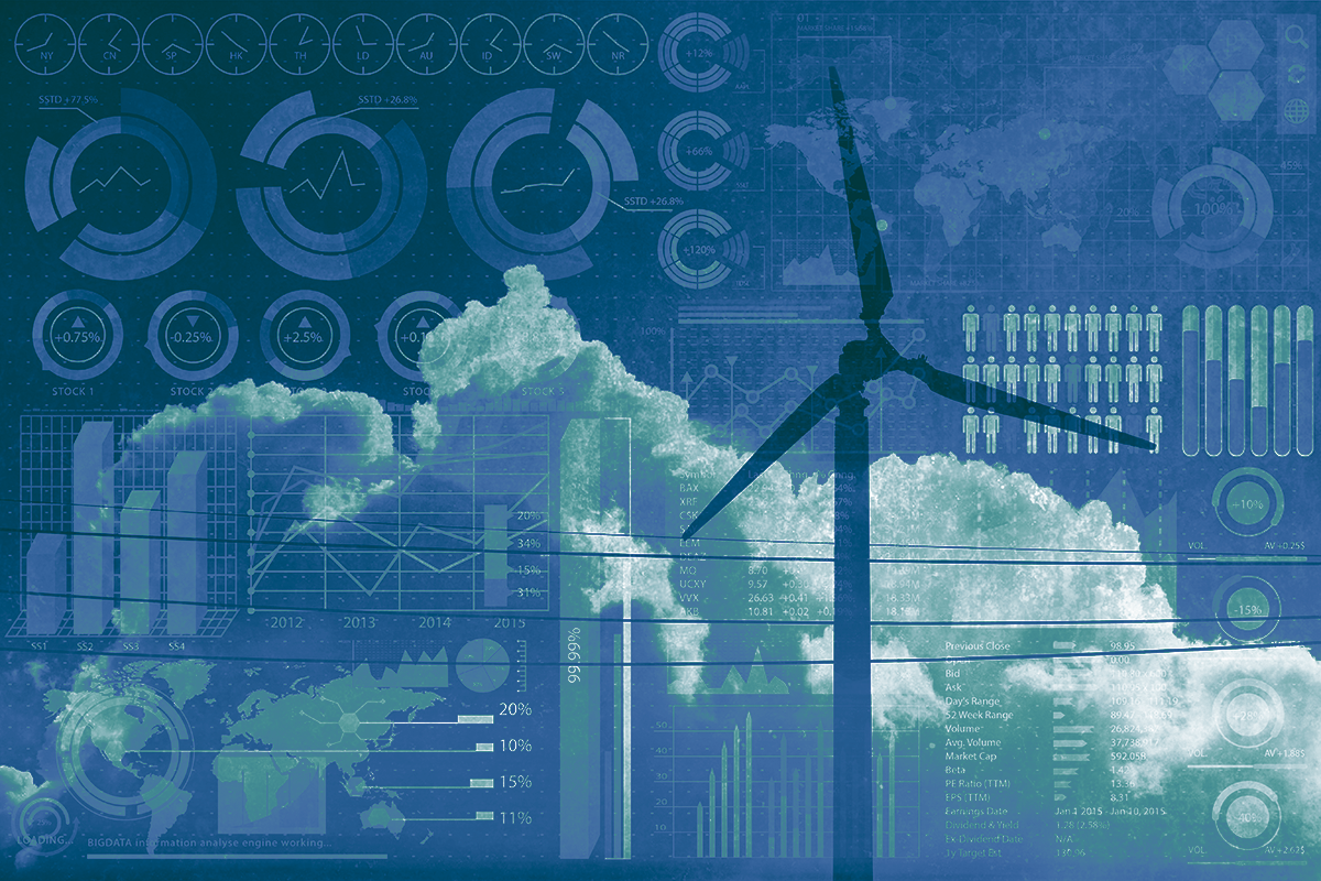 Blue-future-of-power-and-technology,-wind-turbine-with-business-information-mix-media-overlay-655655454_5472x3648-(1)